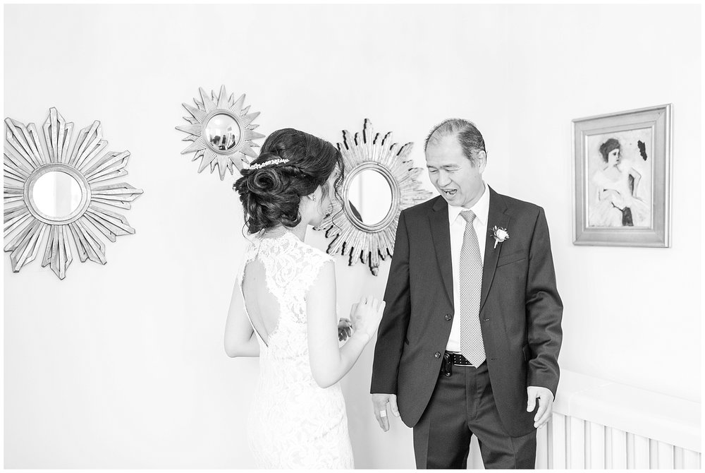 Leesburg-Wedding-Photos_Thomas-Birkby-House-Wedding_Jessica-Green-Photography-82.jpg