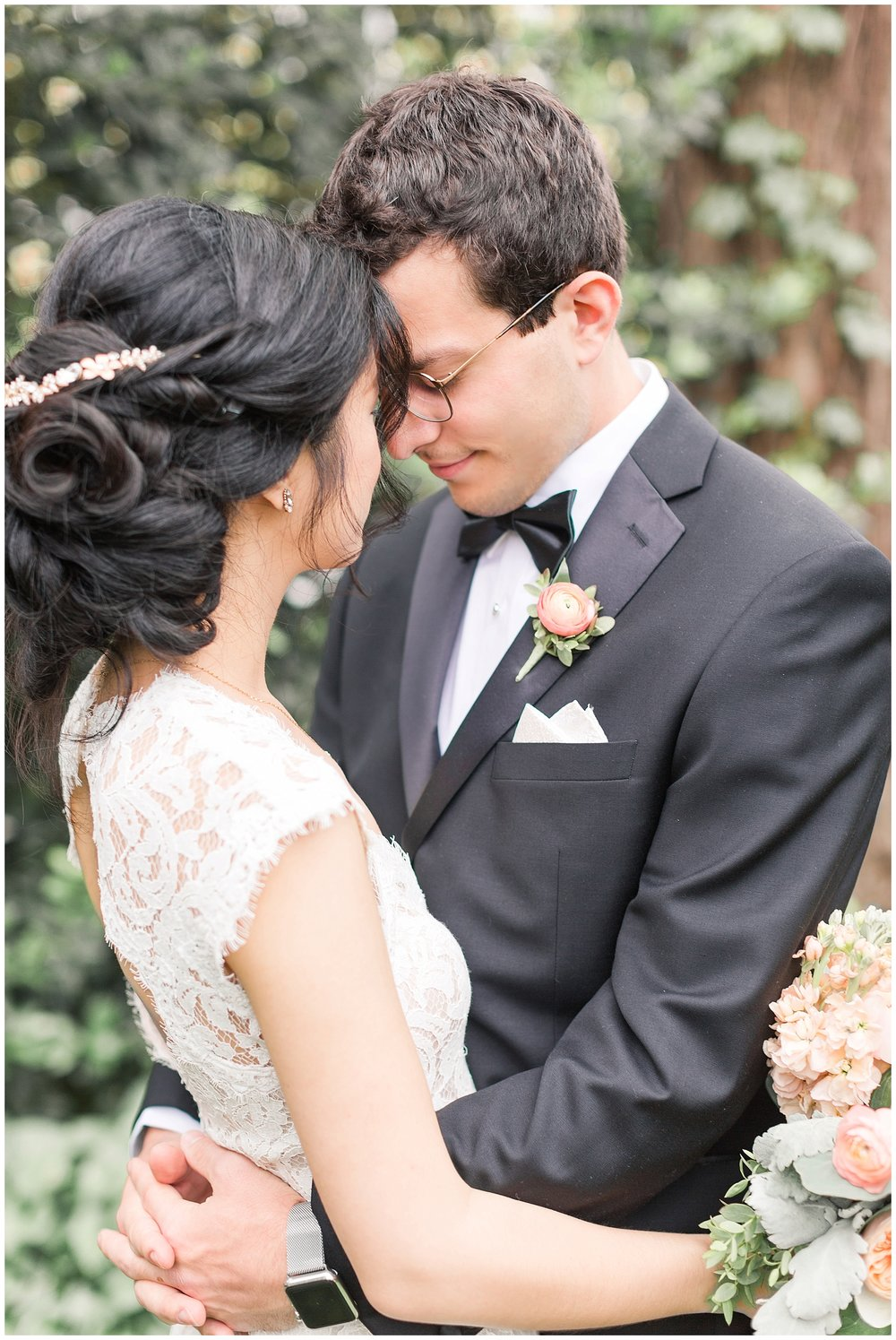 Leesburg-Wedding-Photos_Thomas-Birkby-House-Wedding_Jessica-Green-Photography-98.jpg