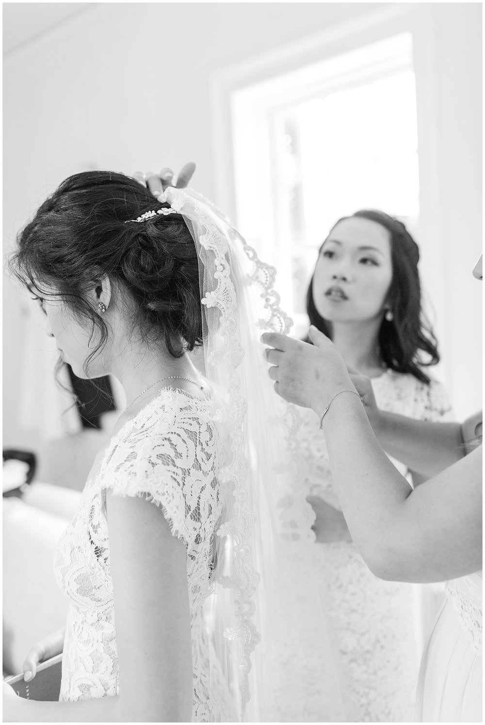 Leesburg-Wedding-Photos_Thomas-Birkby-House-Wedding_Jessica-Green-Photography-130.jpg