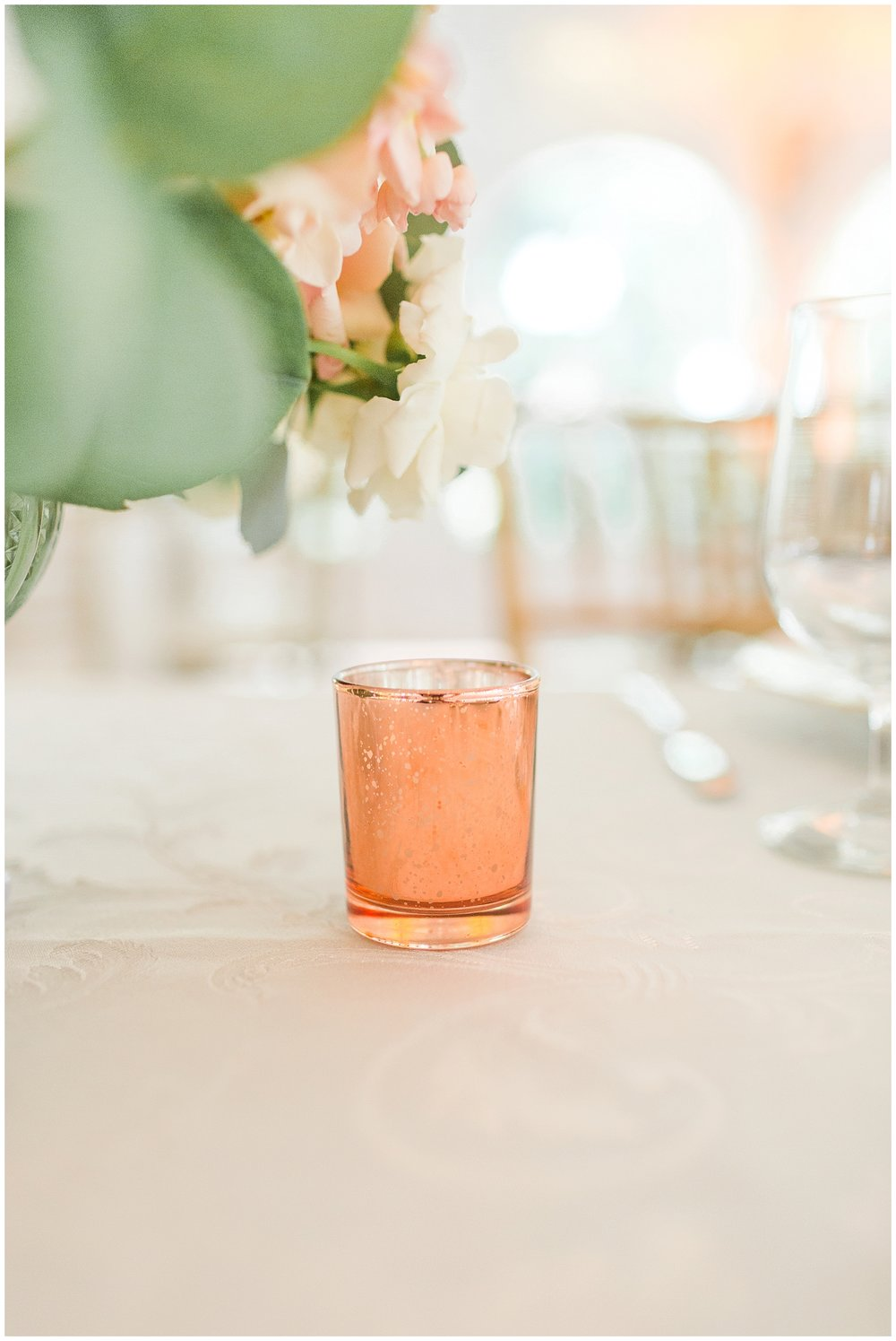 Leesburg-Wedding-Photos_Thomas-Birkby-House-Wedding_Jessica-Green-Photography-139.jpg