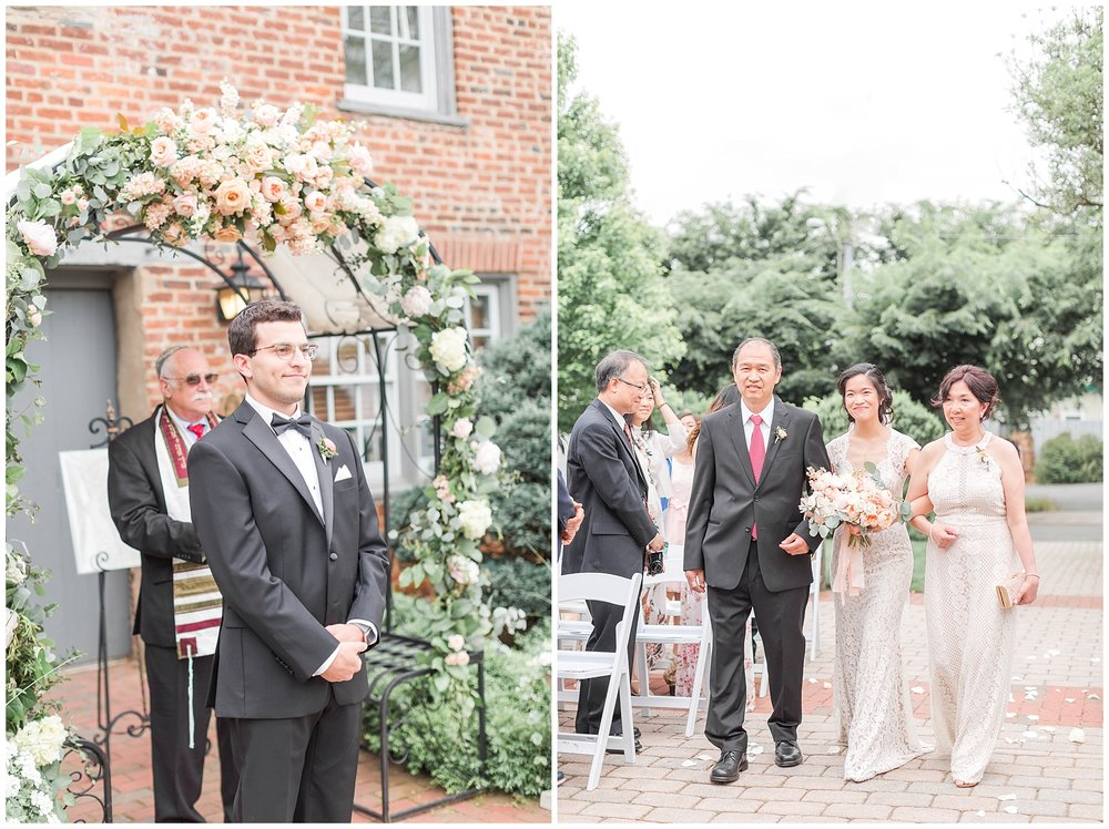 Leesburg-Wedding-Photos_Thomas-Birkby-House-Wedding_Jessica-Green-Photography-142.jpg