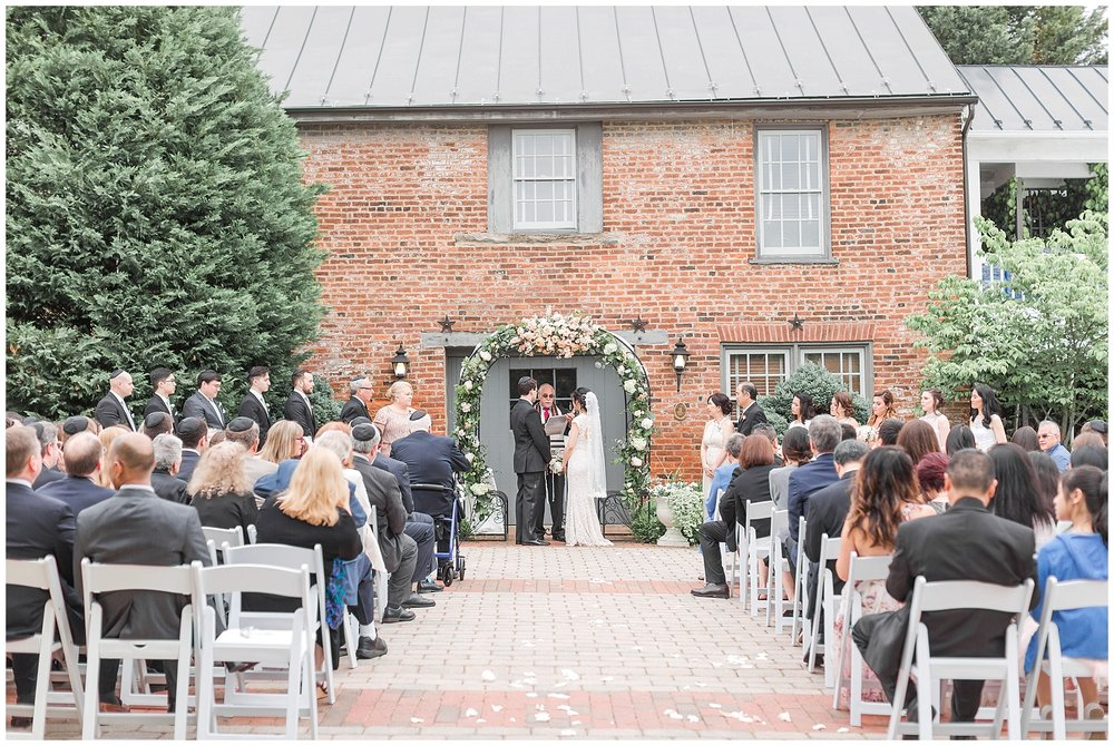Leesburg-Wedding-Photos_Thomas-Birkby-House-Wedding_Jessica-Green-Photography-153.jpg