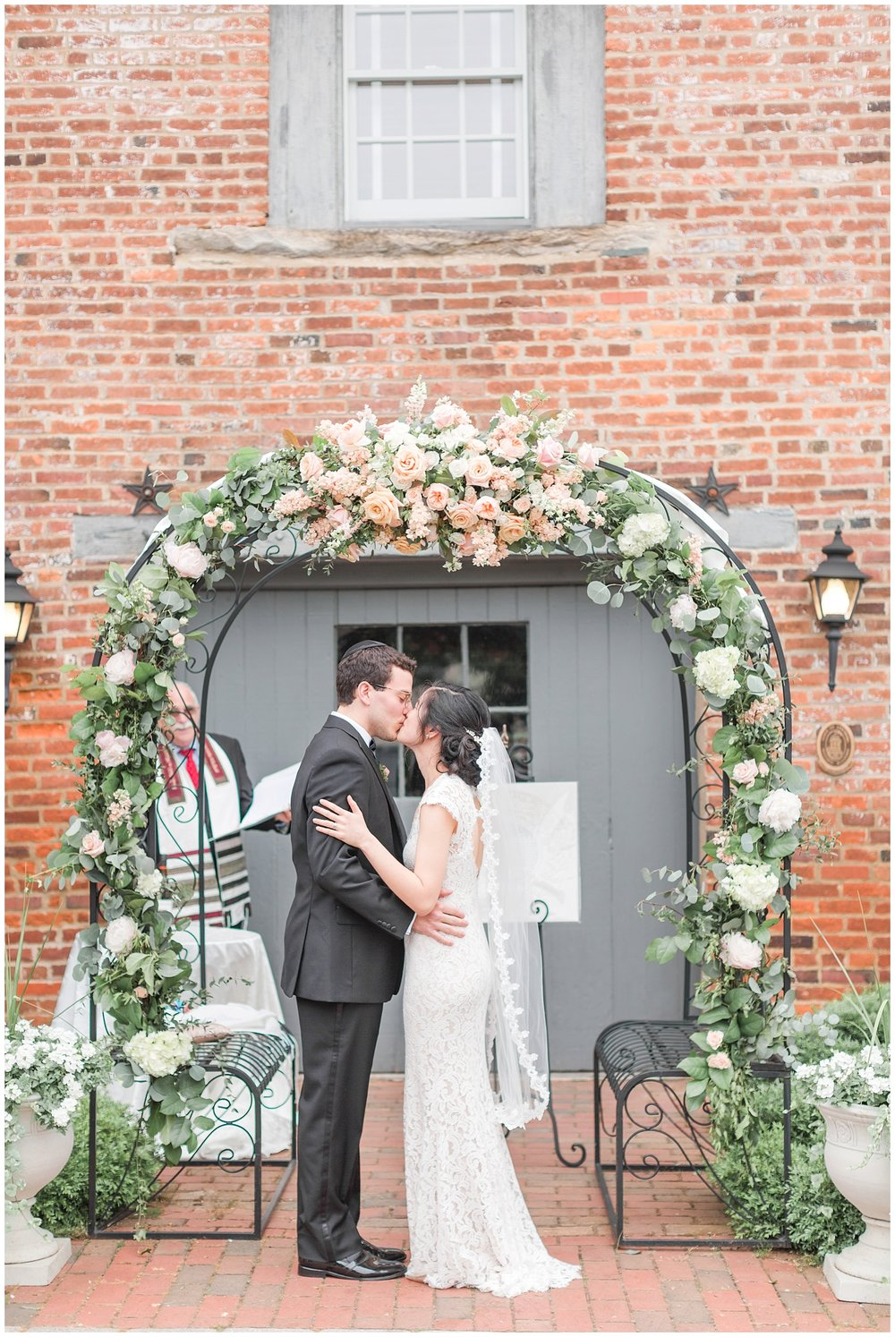 Leesburg-Wedding-Photos_Thomas-Birkby-House-Wedding_Jessica-Green-Photography-162.jpg