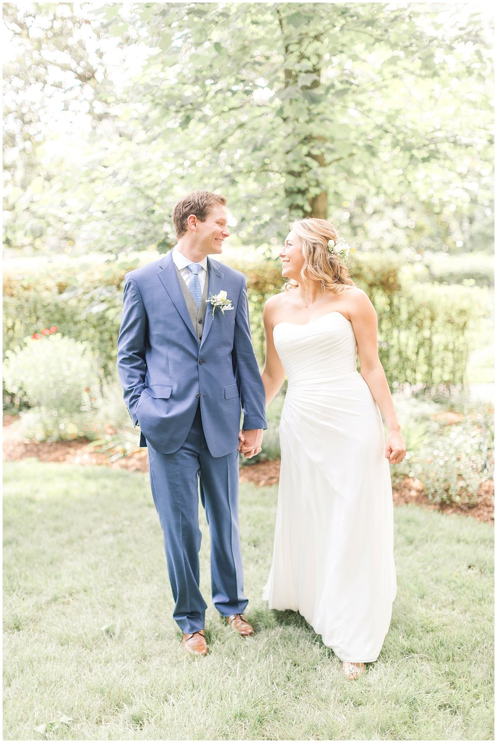 Richmond-Virginia-Wedding-Photos_Confederate-Avenue-Wedding_Jessica-Green-Photography-59.jpg