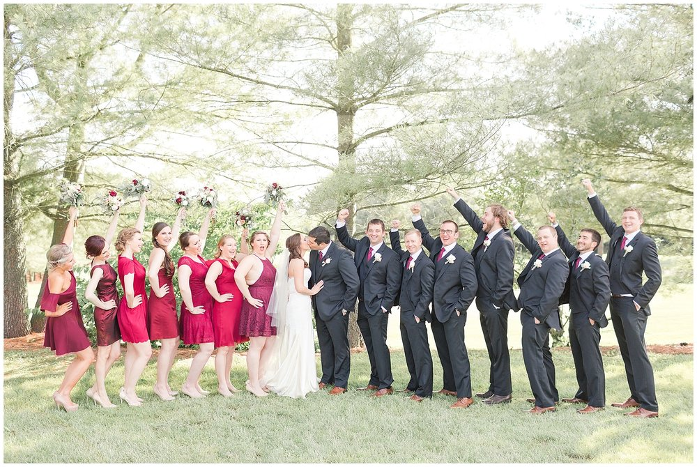 Front-Royal-Wedding-Photos_Bowling-Green-Country-Club-Wedding_Jessica-Green-Photography-21.jpg