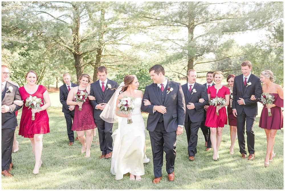Front-Royal-Wedding-Photos_Bowling-Green-Country-Club-Wedding_Jessica-Green-Photography-22.jpg