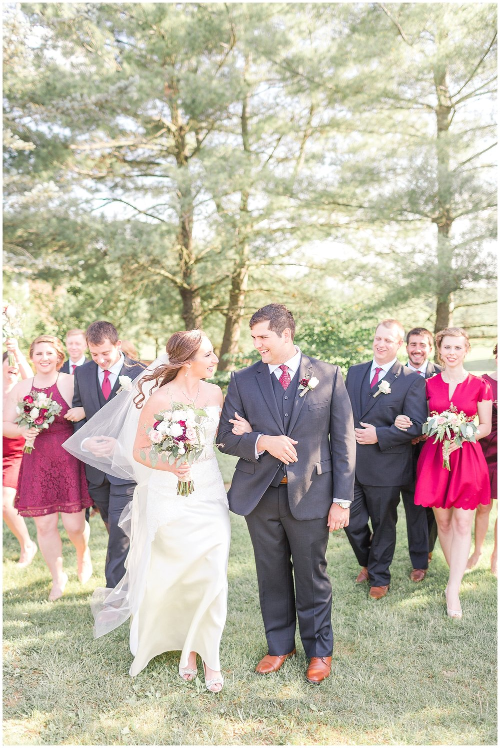 Front-Royal-Wedding-Photos_Bowling-Green-Country-Club-Wedding_Jessica-Green-Photography-19.jpg