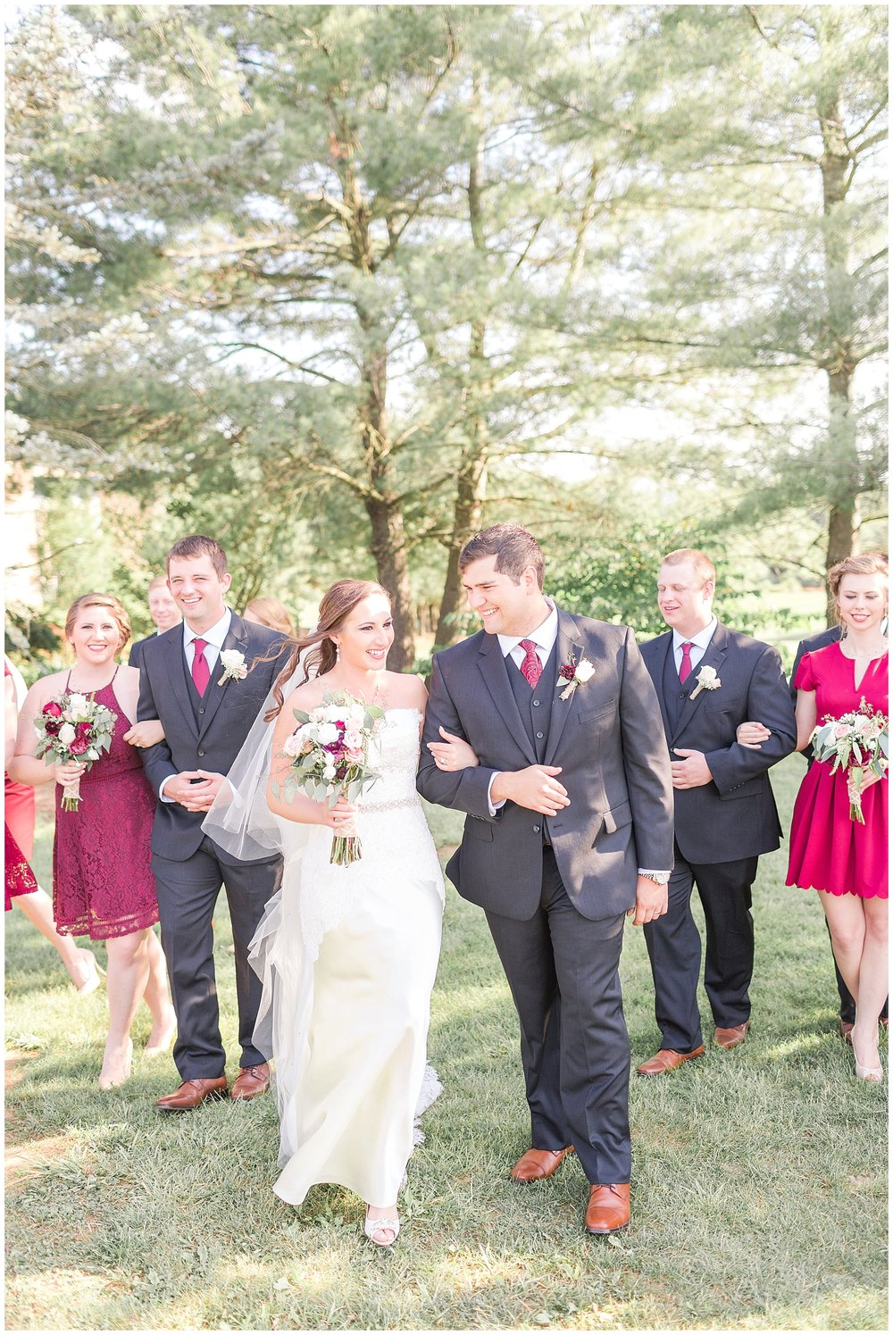 Front-Royal-Wedding-Photos_Bowling-Green-Country-Club-Wedding_Jessica-Green-Photography-24.jpg