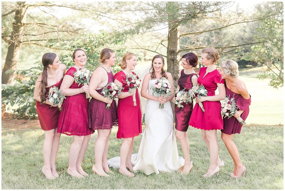 Front-Royal-Wedding-Photos_Bowling-Green-Country-Club-Wedding_Jessica-Green-Photography-28.jpg
