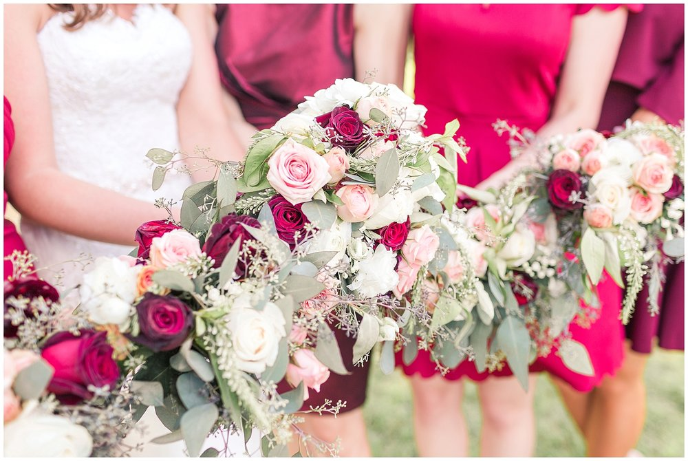 Front-Royal-Wedding-Photos_Bowling-Green-Country-Club-Wedding_Jessica-Green-Photography-32.jpg
