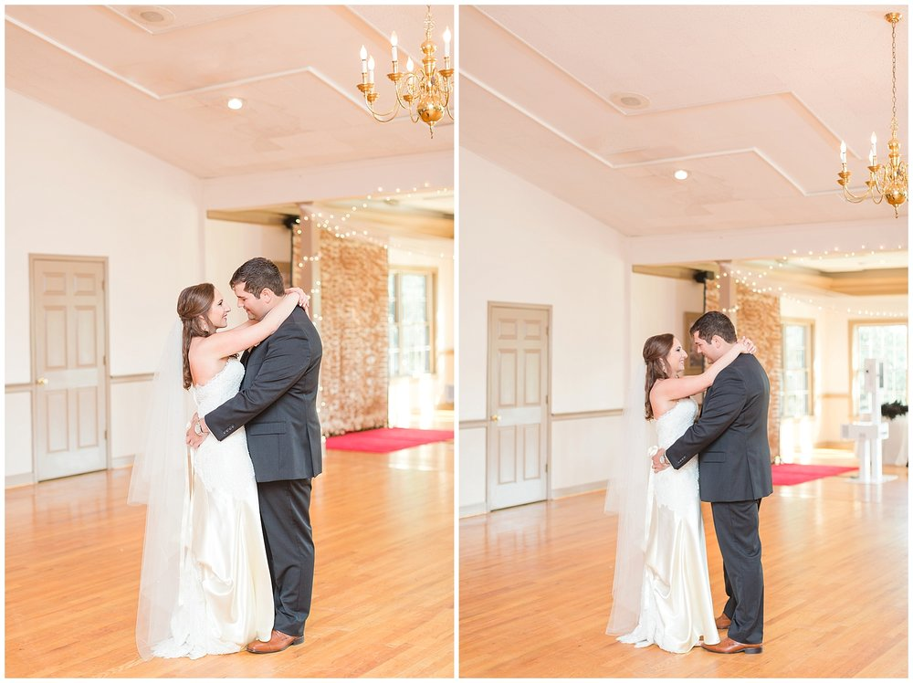 Front-Royal-Wedding-Photos_Bowling-Green-Country-Club-Wedding_Jessica-Green-Photography-59.jpg