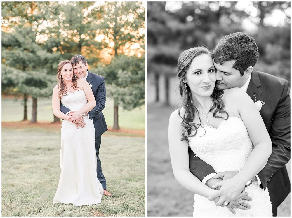 Front-Royal-Wedding-Photos_Bowling-Green-Country-Club-Wedding_Jessica-Green-Photography-55.jpg