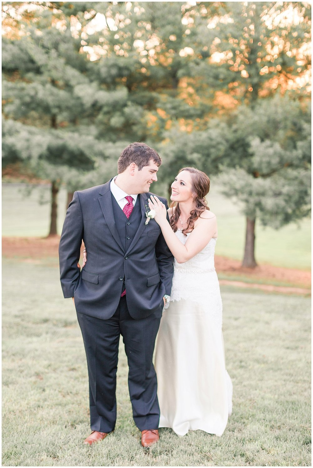 Front-Royal-Wedding-Photos_Bowling-Green-Country-Club-Wedding_Jessica-Green-Photography-53.jpg
