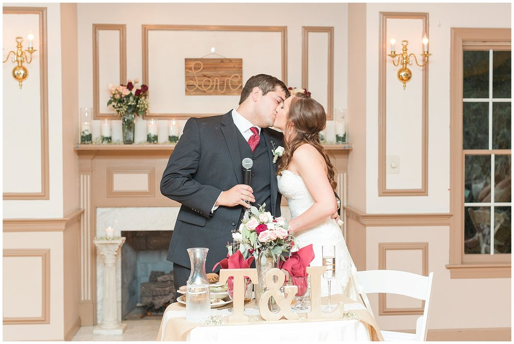 Front-Royal-Wedding-Photos_Bowling-Green-Country-Club-Wedding_Jessica-Green-Photography-65.jpg