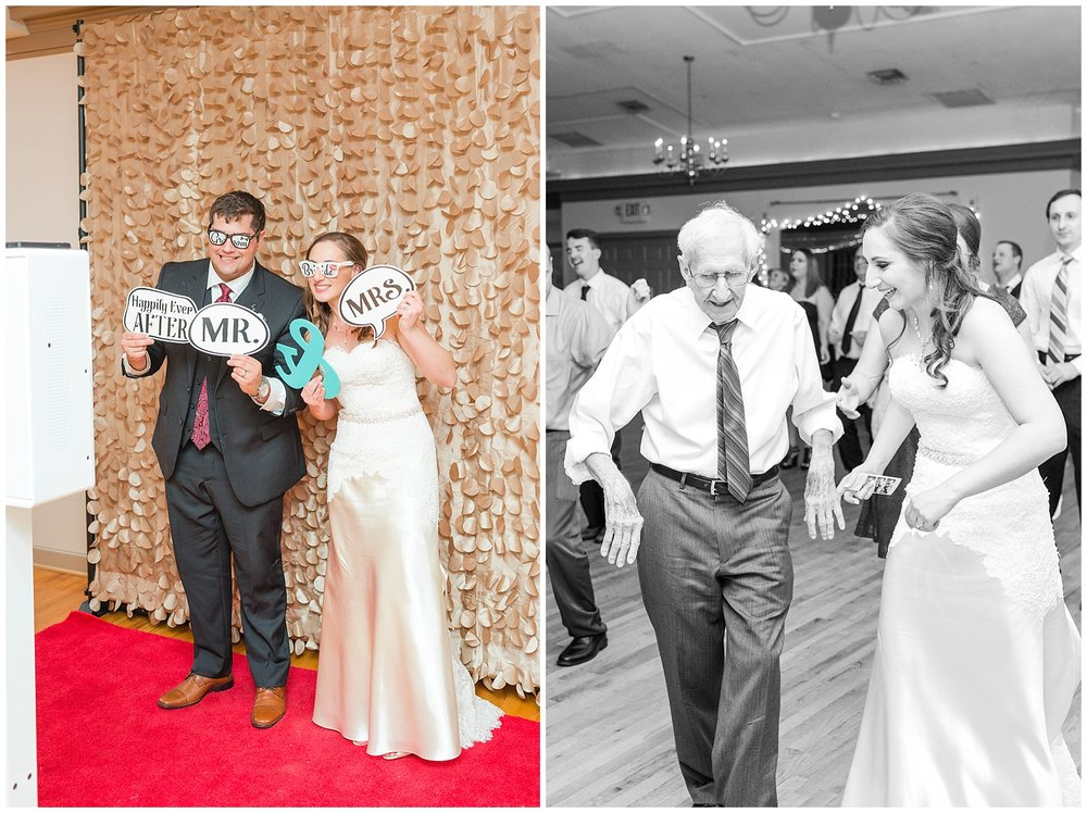 Front-Royal-Wedding-Photos_Bowling-Green-Country-Club-Wedding_Jessica-Green-Photography-66.jpg