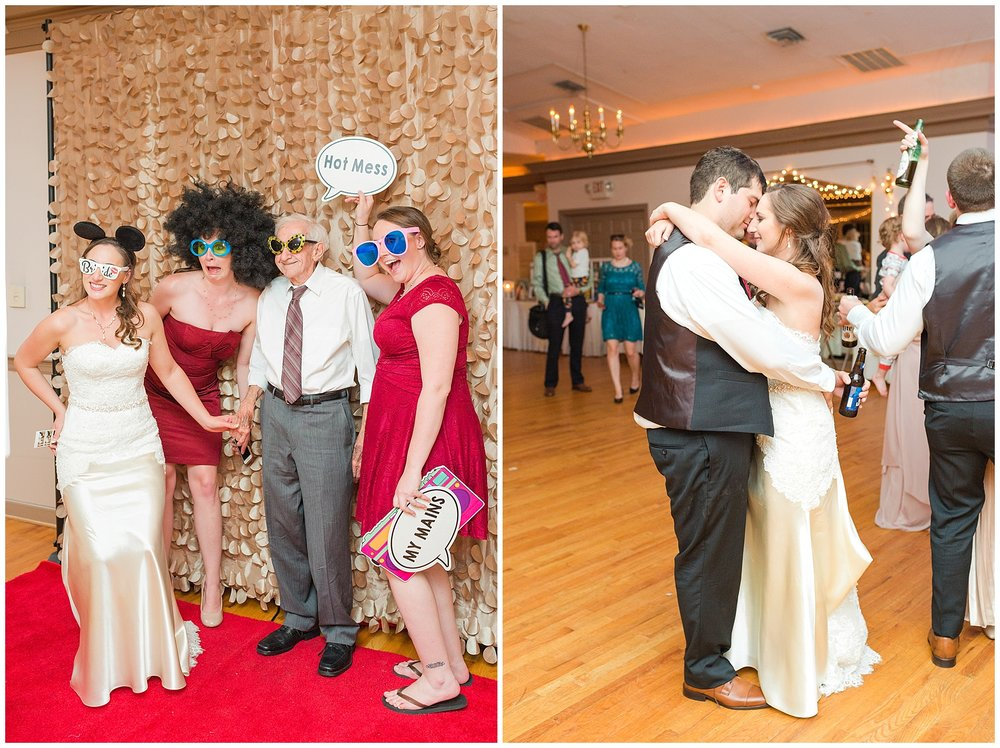 Front-Royal-Wedding-Photos_Bowling-Green-Country-Club-Wedding_Jessica-Green-Photography-68.jpg