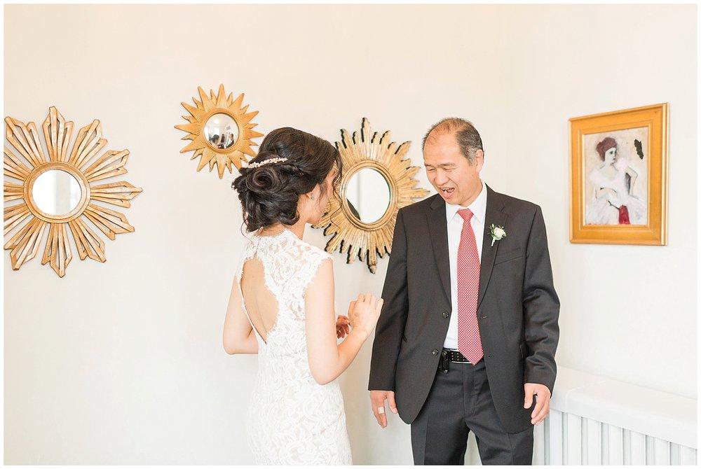 Leesburg-Wedding-Photos_Birkby-House-Wedding_Jessica-Green-Photography-03.jpg