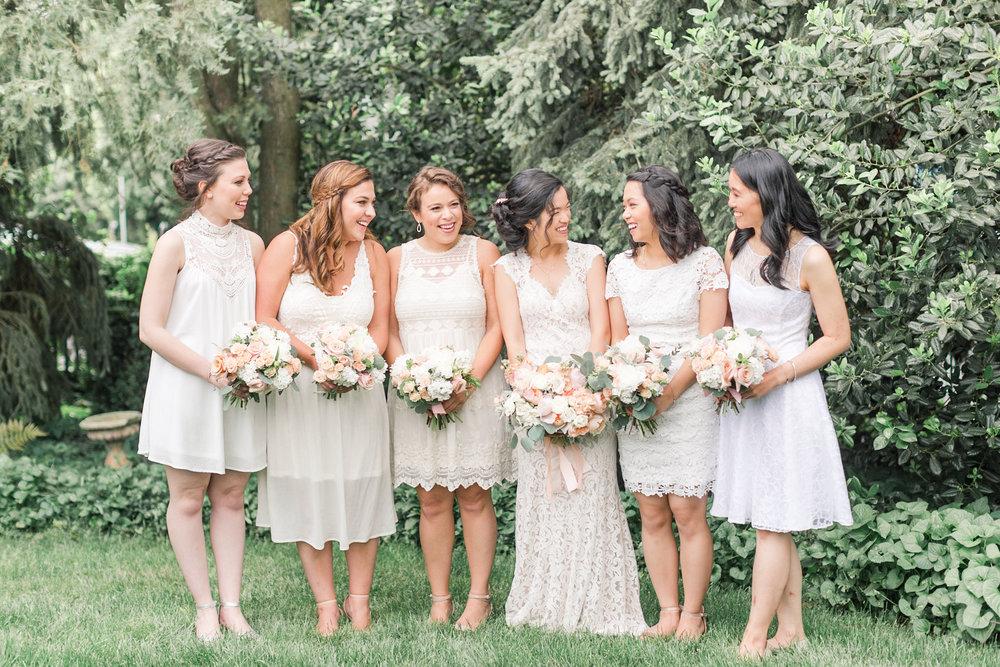 Leesburg-Wedding-Photos_Birkby-House-Photographer_Jessica-Green-Photography.jpg