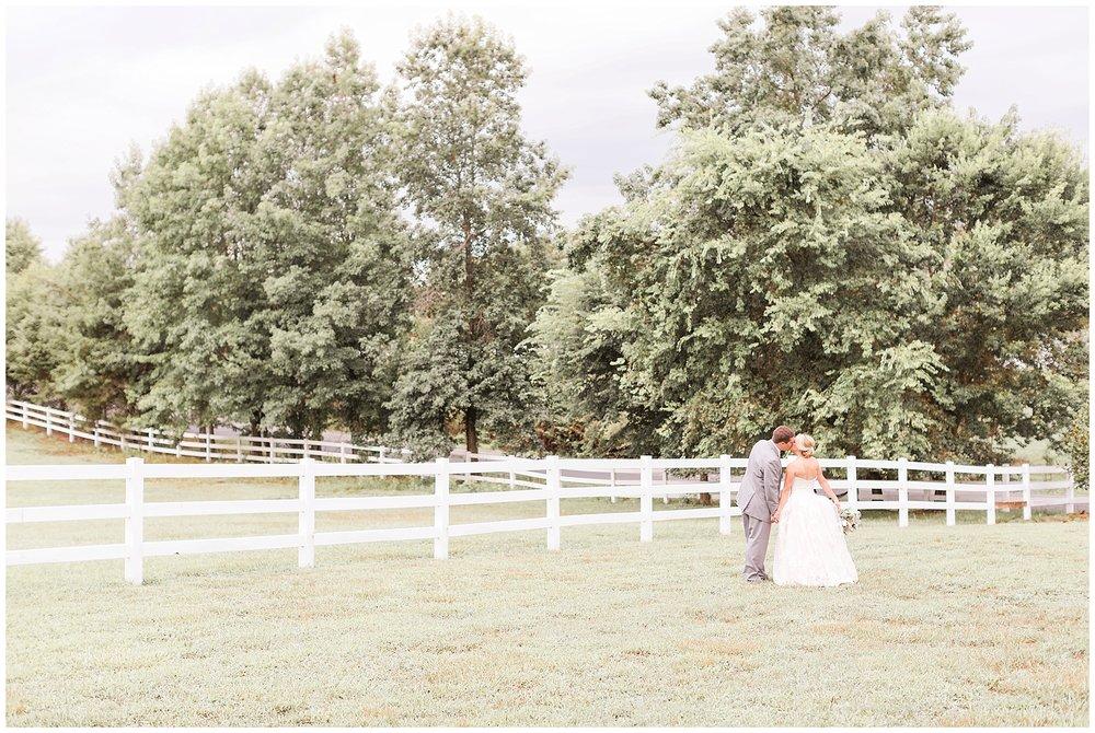 Richmond-VA-Wedding-Photos_Amber-Grove-Inn-Wedding_Jessica-Green-Photography-01.jpg