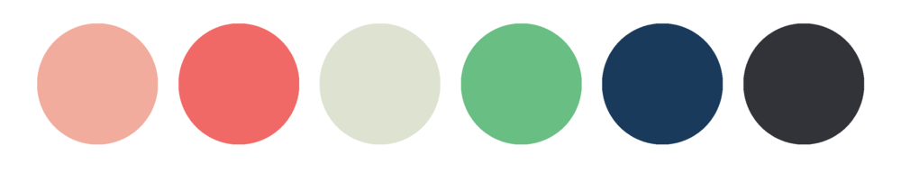 Pretty in Prep Color Palette.png