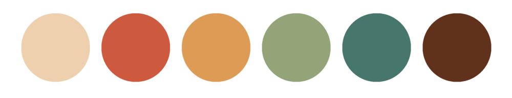 Southwestern Color Palette RBS.png