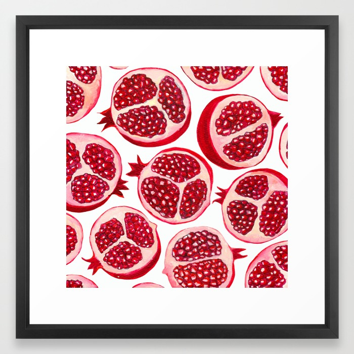 pomegranate-pattern988769-framed-prints.jpg