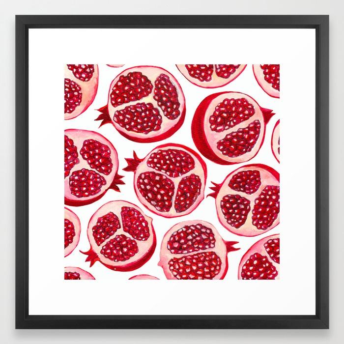 pomegranate-pattern988769-framed-prints.jpg