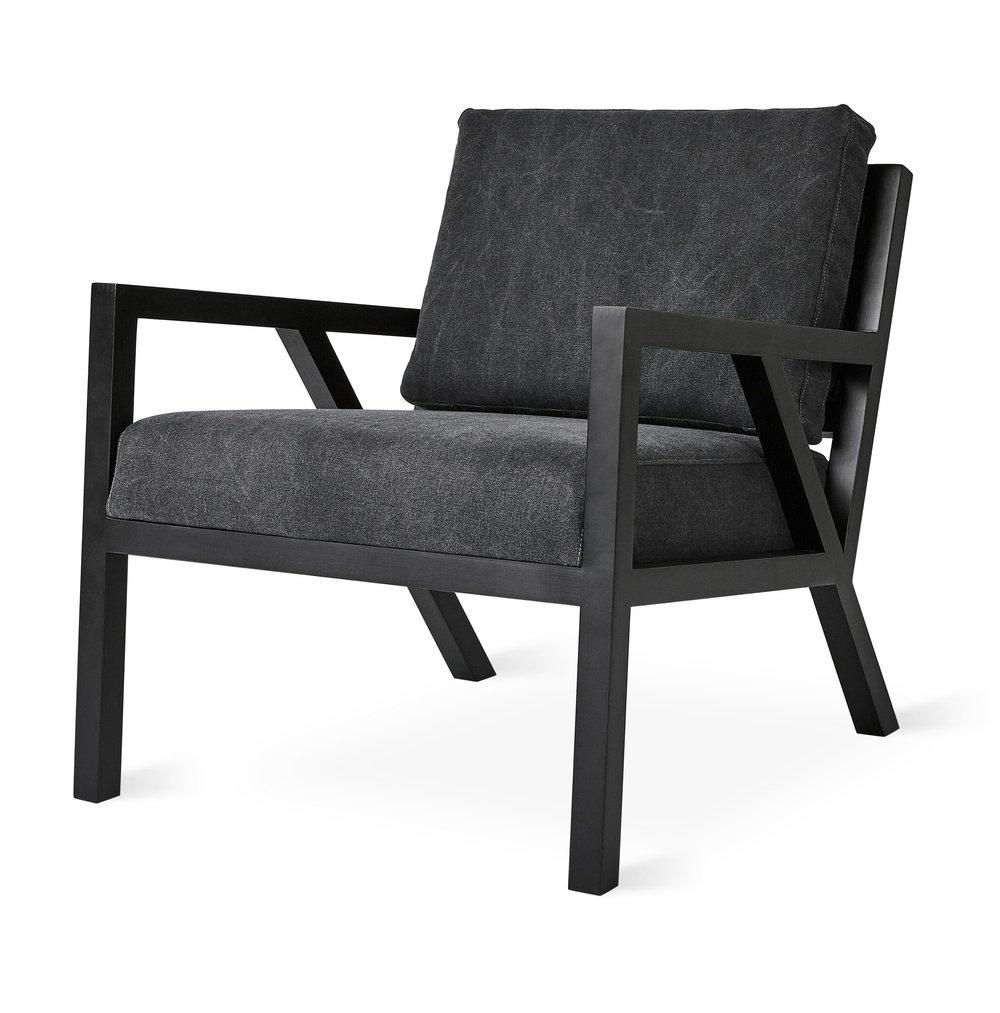 Truss_Chair_-_Vintage_Mineral_-_Black_Ash_-_P01_2048x2048.jpg