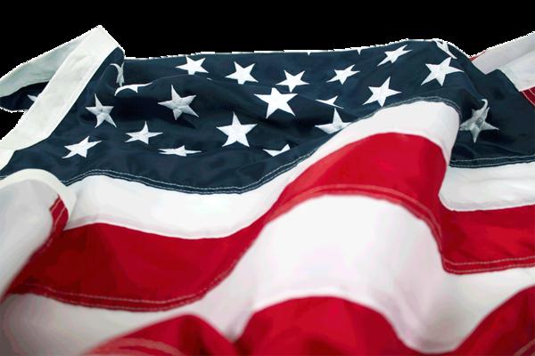RePatriot Flags