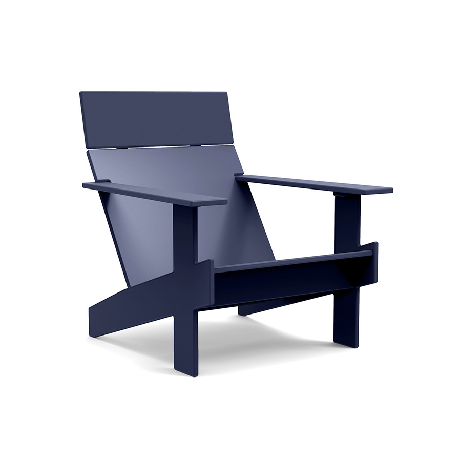 Loll Designs |Lollygagger Lounge Chair