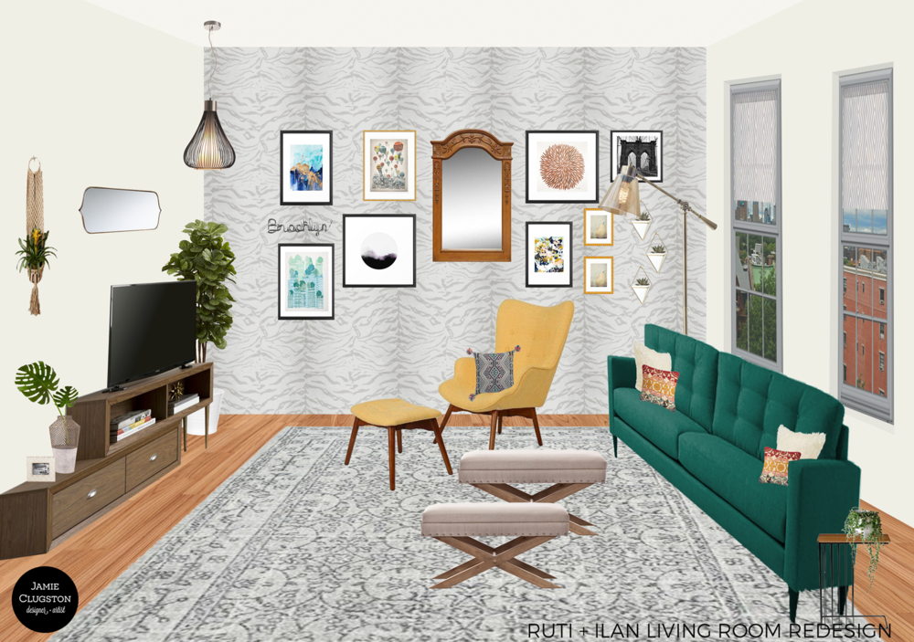 Ruti Ilan Living Room webview.png