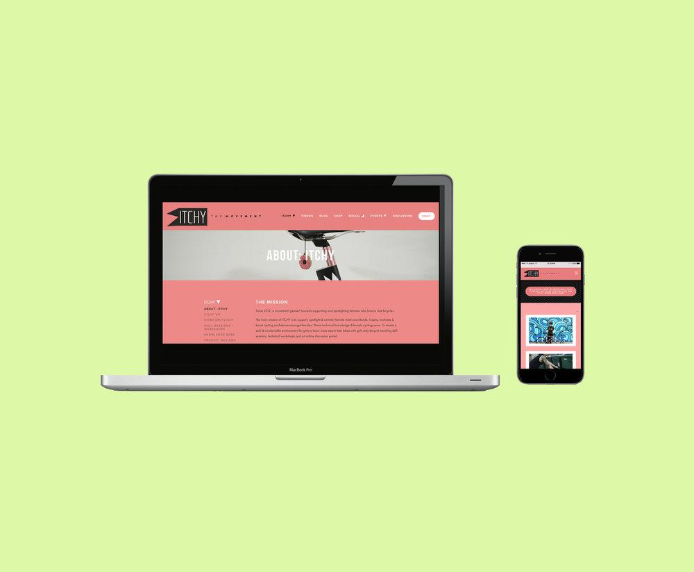 screens-ITCHY-ylw.jpg