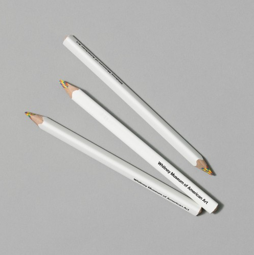 whitney pencil.png