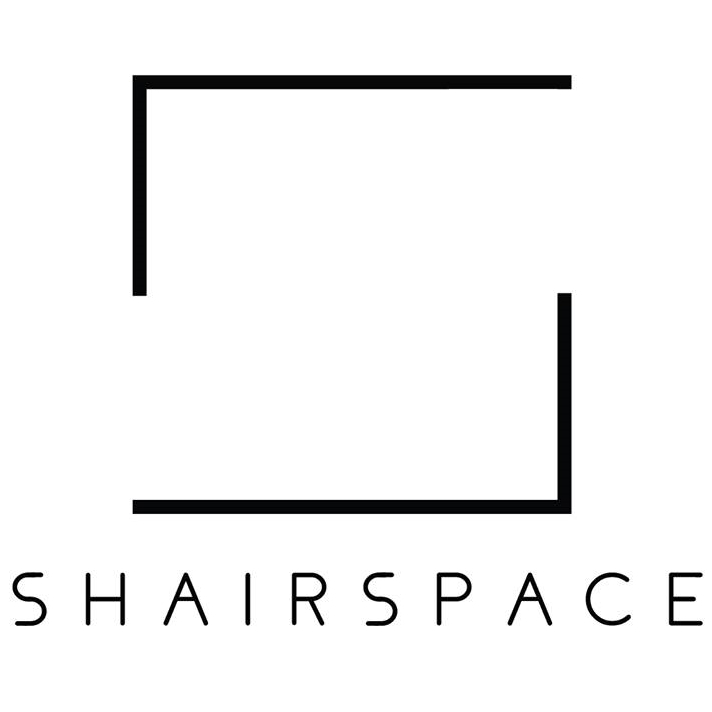 Shairspace