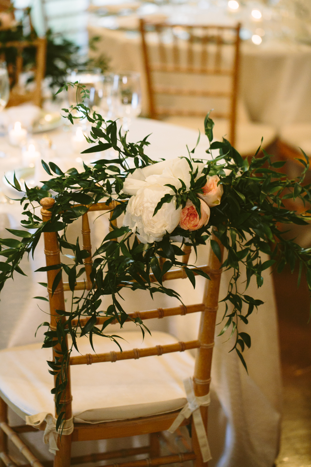 B Floral and Event Design | Full Service Floral and Event Design Company Servicing Maryland, Washington DC, Virginia and Beyond | Maria Vicencio Photography