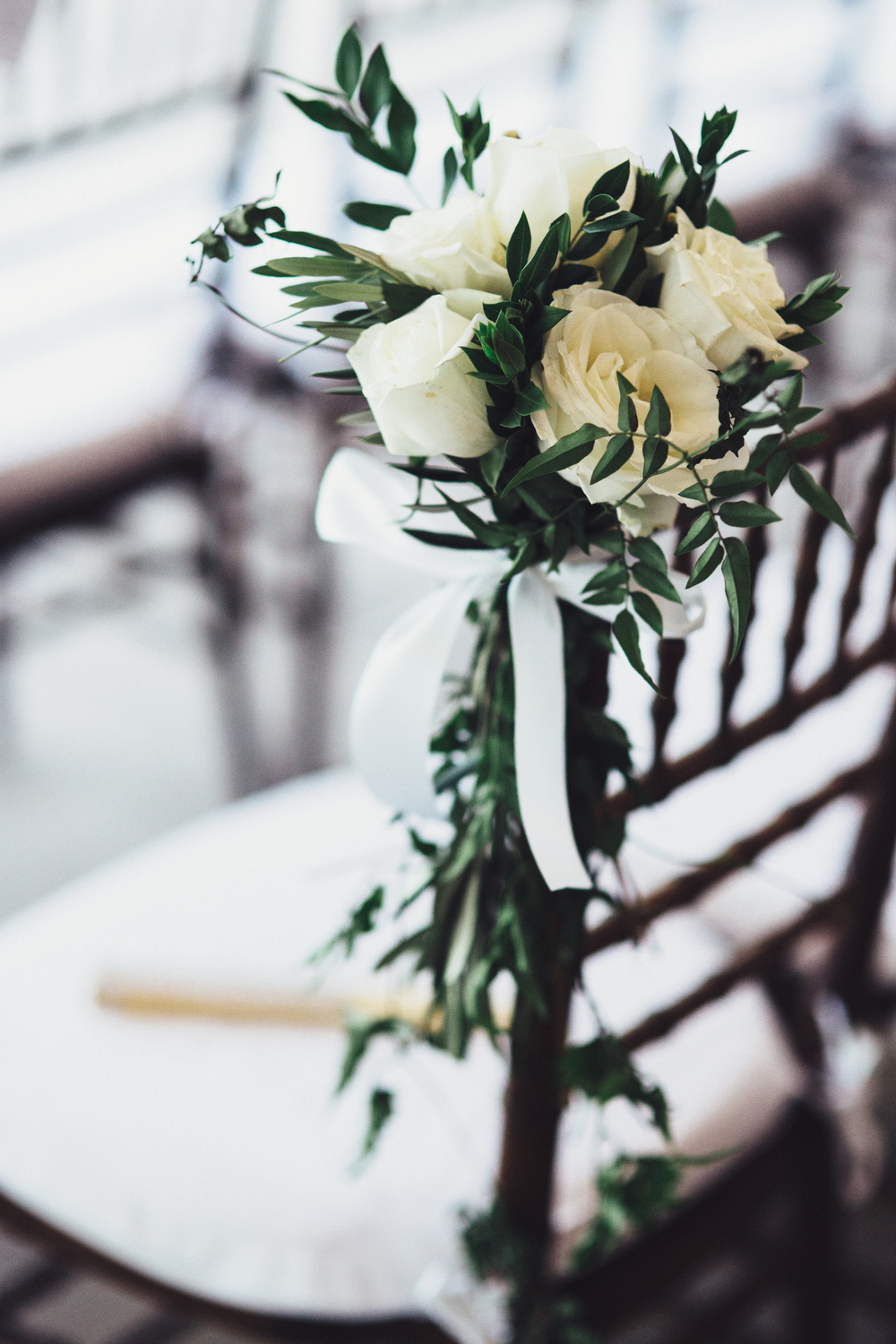 B Floral and Event Design | Full Service Floral and Event Design Company Servicing Maryland, Washington DC, Virginia and Beyond | Sarah Culver Photography