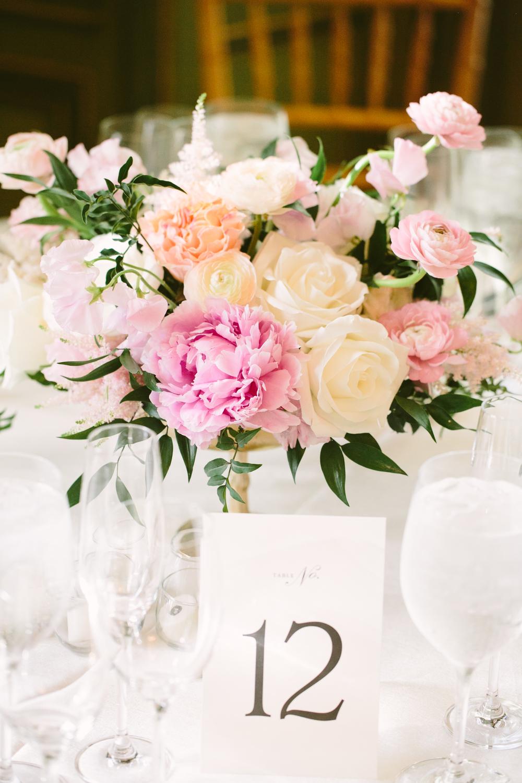 lauren_jason_wedding_582.jpg