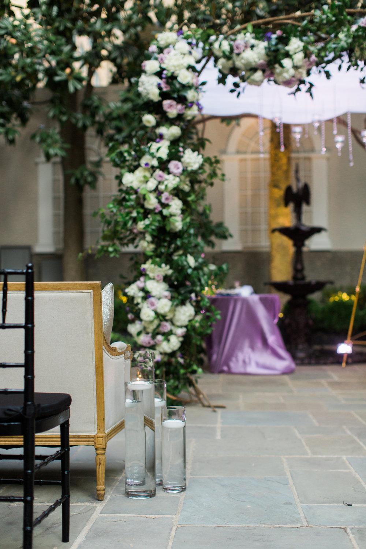 Mike & Amanda Wedding-145.jpg