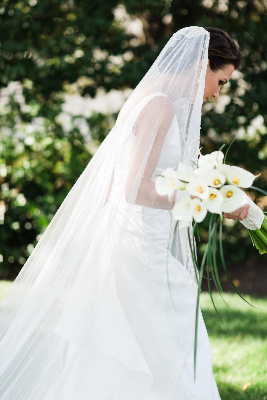 Graham Meghan Wedding-1 Favorites-0081.jpg