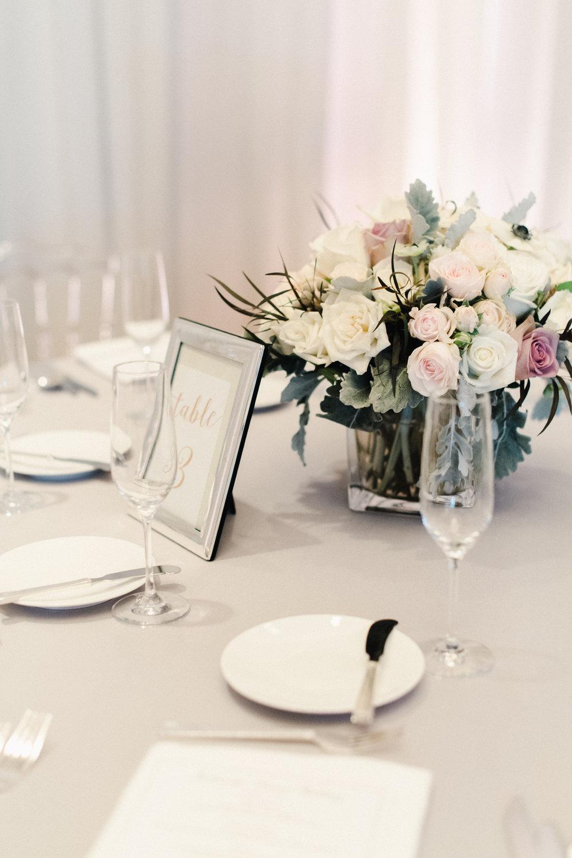 reception-details-43.jpg