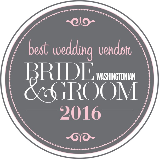 bestweddingvendor.jpeg