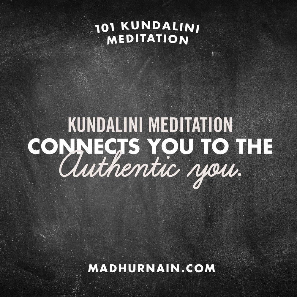 Jan18_101_Meditation.jpg