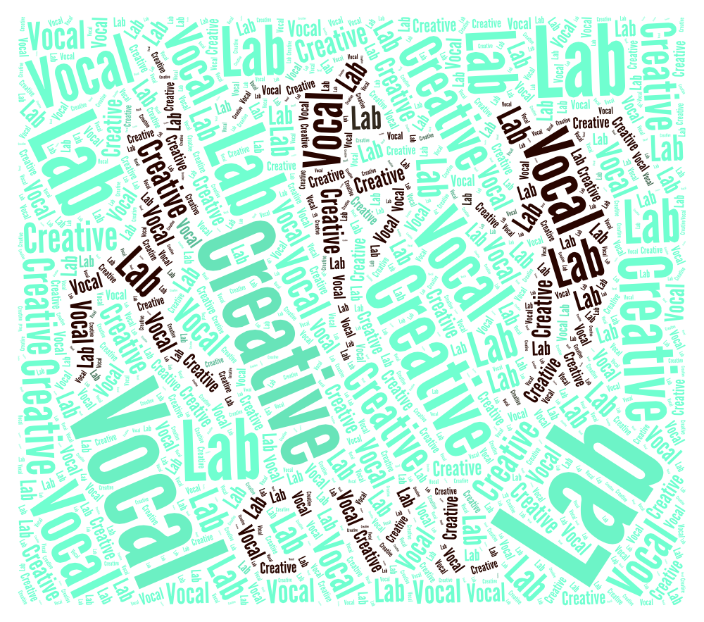cvl dance2 word cloud.png