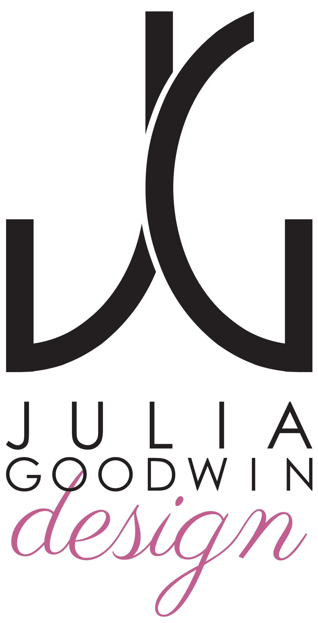 Julia Goodwin Design