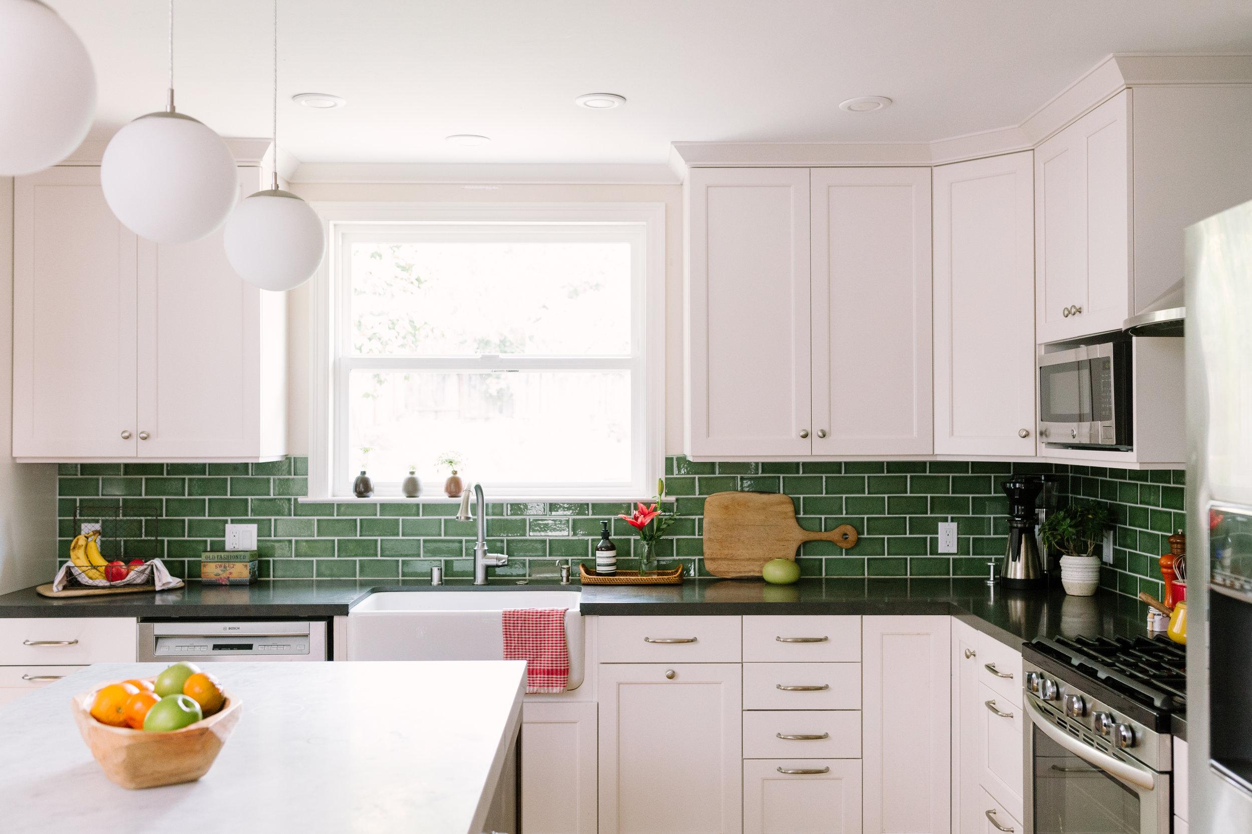 burlingame kitchen remodel julia goodwin design