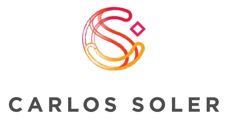 artist s statement carlos soler animator graphic designer carlos soler animator graphic designer