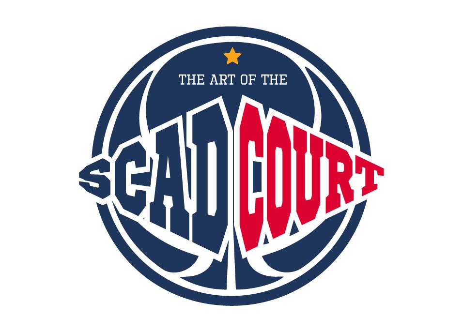 SCAD_Court_Logo.jpg
