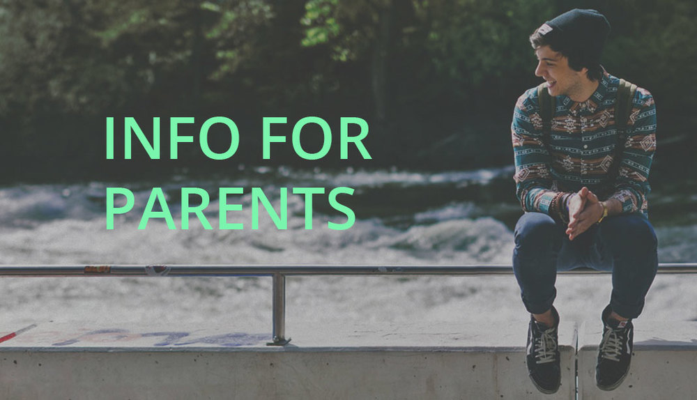 rental-information-for-parents.jpg