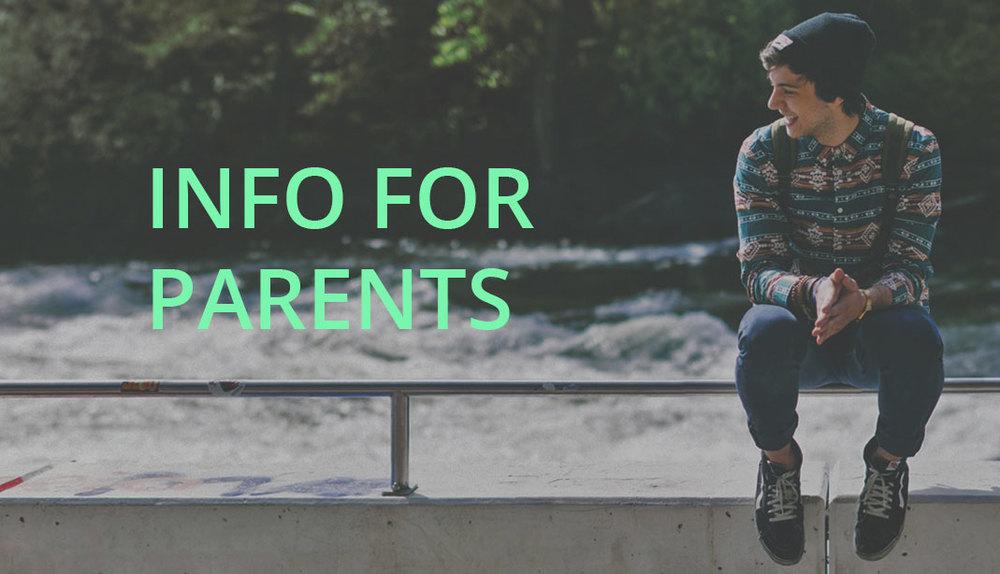 rental-information-for-parents.jpg