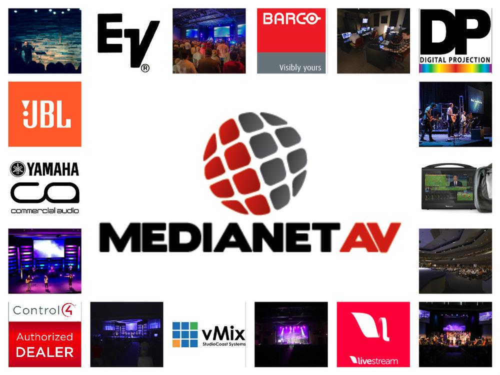 livestream-logo.jpg